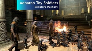 Aenaran Toy Soldiers BETA b