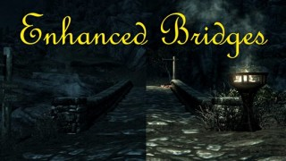 Enhanced bridges3
